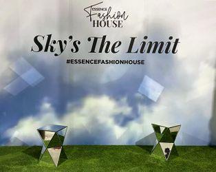 Essence Fashion House 2021
