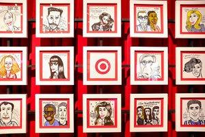 Target x NYFW photo napkinkilla_8.jpg