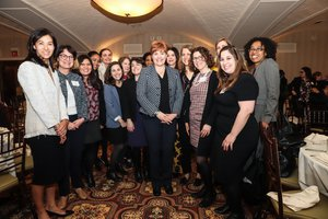 Women Association Professional Event photo TinaB-190411-2847.jpg