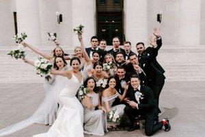 Timeless Downtown Wedding photo CusterWedding-379.jpg