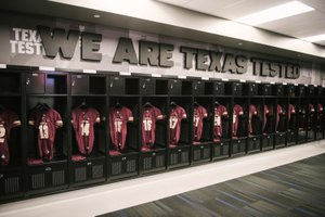 Jersey Reveal photo NIKE_TEXAS_KICKOFF-2.jpg