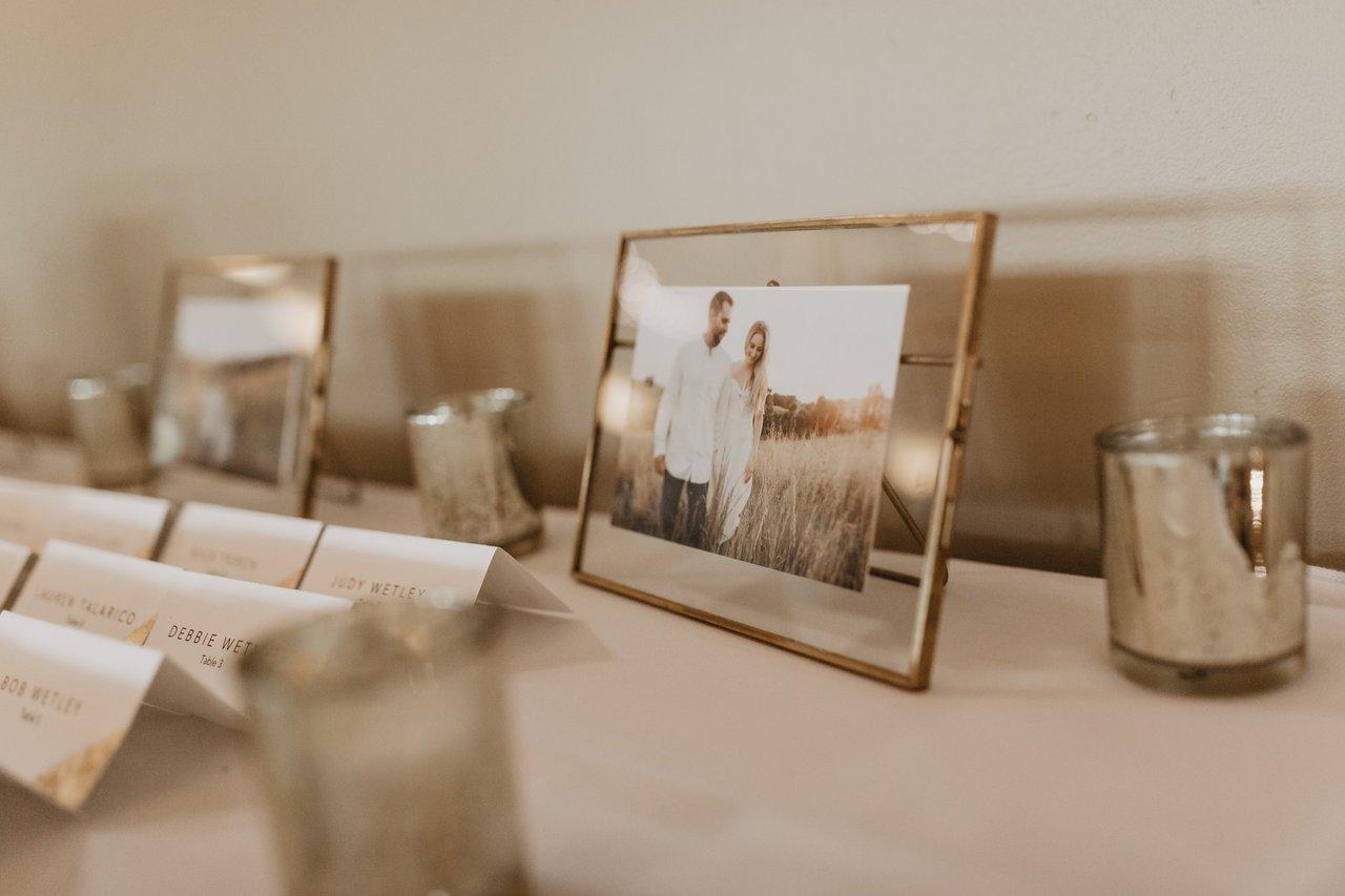 Refuge Golf Club Wedding  photo holcomb-oakdale-mn-wedding-86.jpg