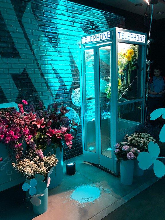Tiffany Paper Flower Launch photo 1558373139467_IMG_6128-XL.jpg