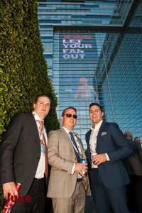 Avison Young Corporate Conference photo 19_AY2015-0190.jpg