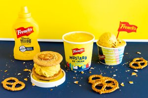 French's Mustard Ice Cream Activation photo 07132019_72.jpg