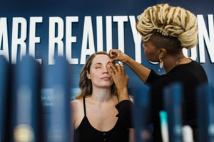Clean Make Up Artists at Beauty Counter photo 20190609_Events_CleanBeautyArtistsClass-46.jpg