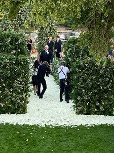 Las Vegas wedding  photo 984195E0-9D4A-4606-8F31-16ACD3C2146E.jpg