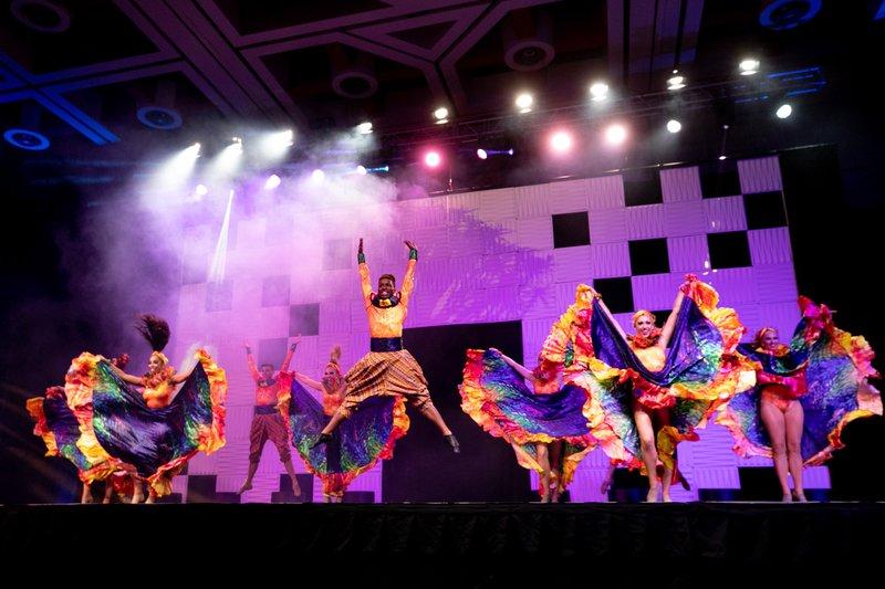 Corporate Event Portfolio photo _S2_7237_small.jpg