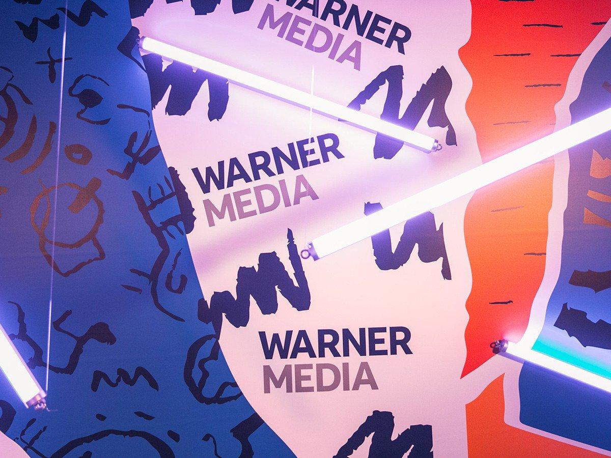 WarnerMedia Upfronts Afterparty photo upfron3.jpg