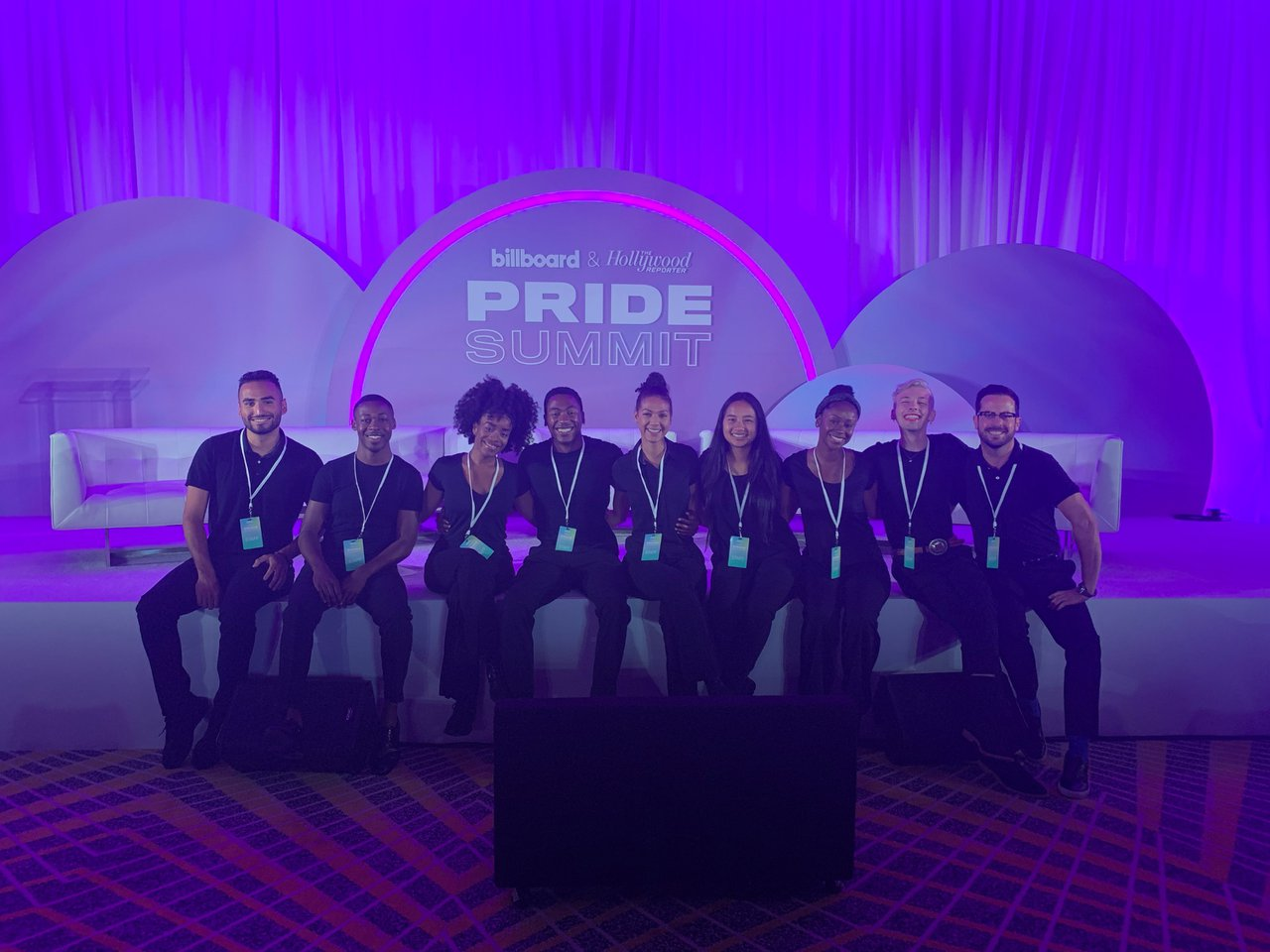 Billboard Pride Summit photo IMG_3233 copy.jpg