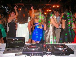 Corporate Event DJs photo Dance Party.jpg