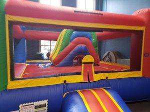 Bouncetown photo mini bounce combo.jpg