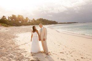 Cory & Jen's Wedding photo IMG_3600.jpg