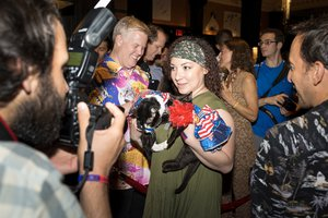 The Algonquin Cat's Cat Fashion Show photo _MED0122_port.jpg
