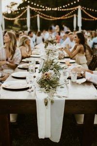 Rief Wedding  photo thereifs_wedding_KO-692.jpg