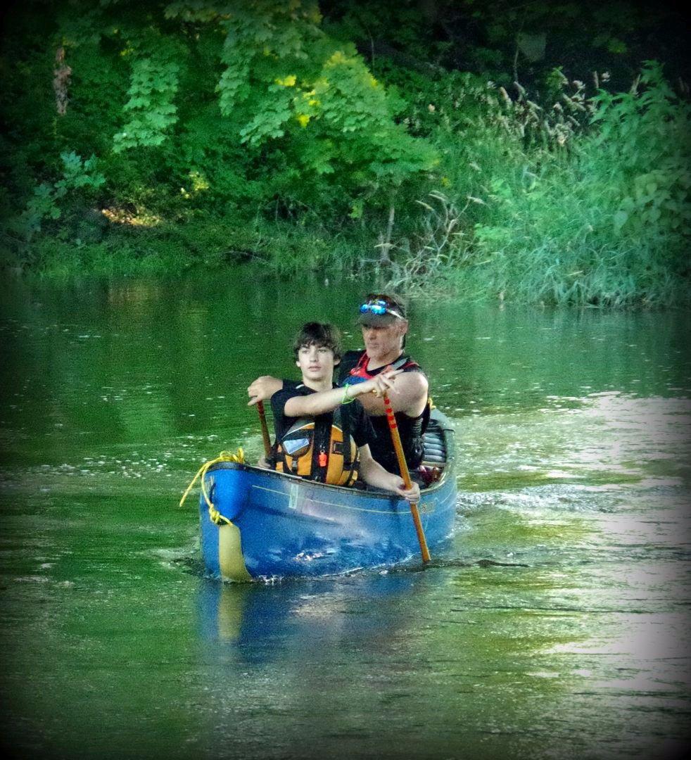 Paddle to the Amazon photo e18_2014_r.jpg