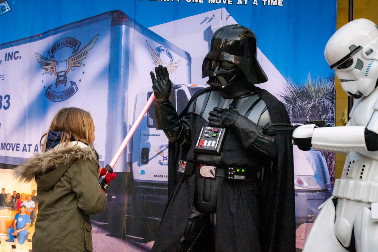 Camel Back Moving / Love Up Charity photo Camelback Moving_Star Wars Premiere_12_19_2019_37.jpg