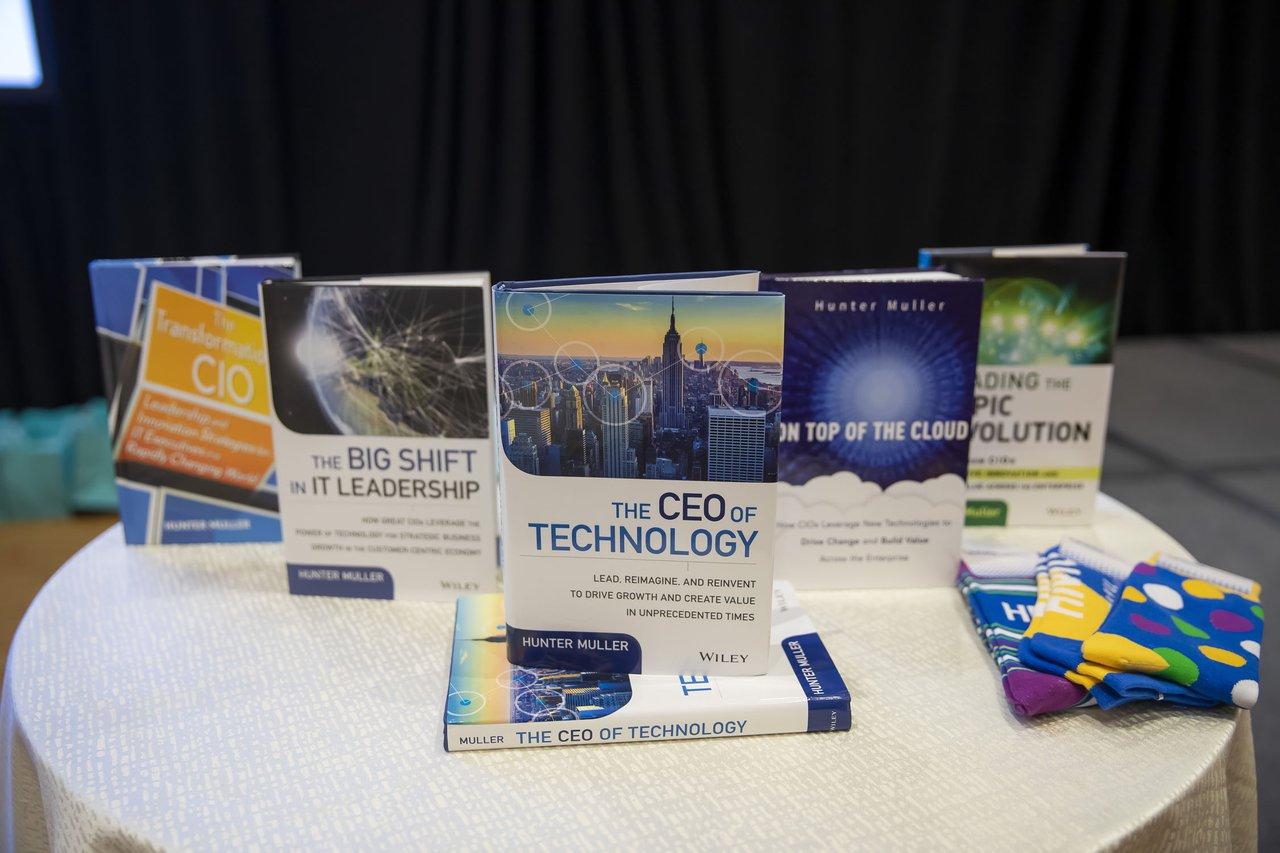 HMG Strategy Summit Boston 2019 photo LO_REZ_Q1A8928.jpg