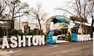 Ashton Woods photo 20190114_144200.jpg