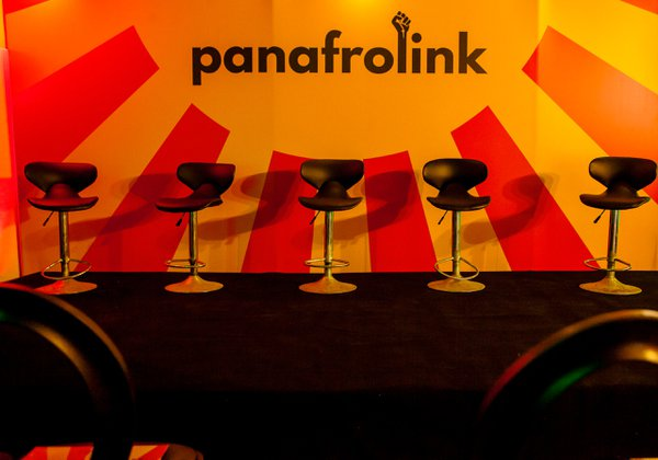 Panafrolink Ghana 2020 cover photo