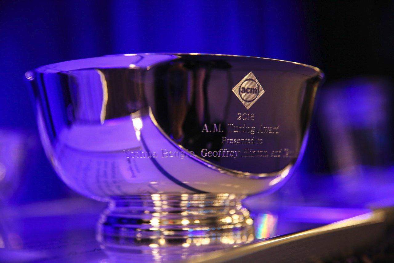 ACM Awards Dinner at the Palace Hotel photo ACM2019-Misti-Layne_162.jpg