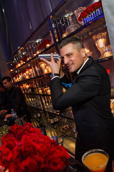 Couples Aphrodisiac Cocktails : Yusef shot:OW Santa Barbara.jpg