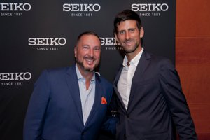 Seiko x Novak Djokovic photo 9319_44315679341_o.jpg