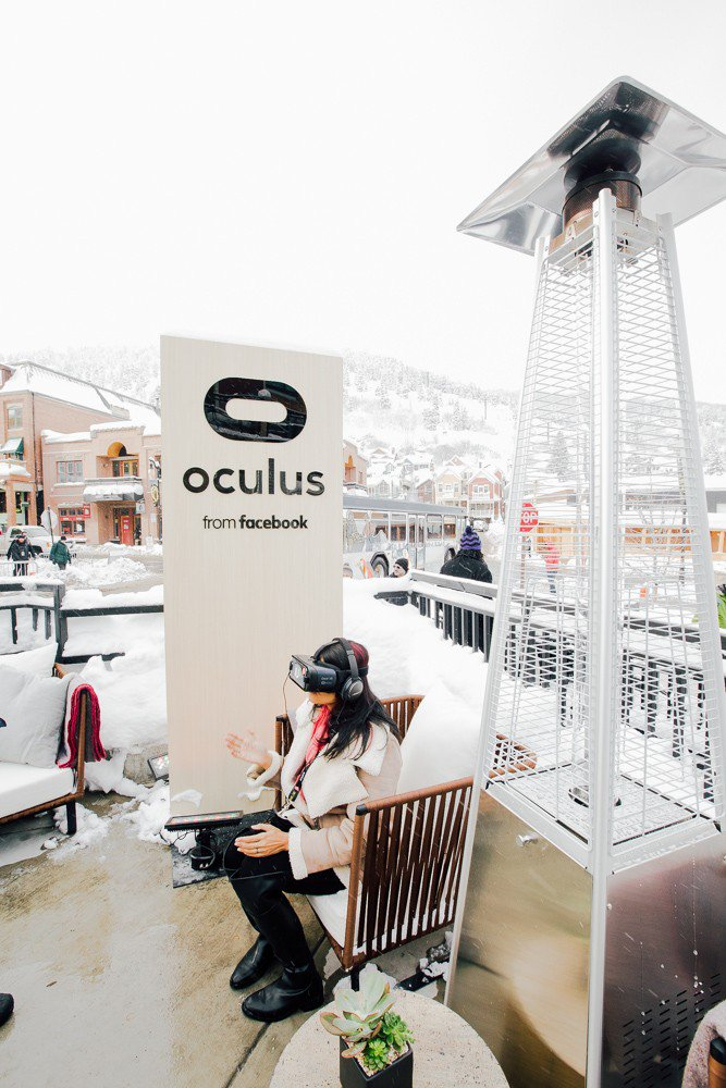 Oculus House @ Sundance  photo Oculus House_Jan22_Demos:Nokia_LowRes_EG0021.jpg