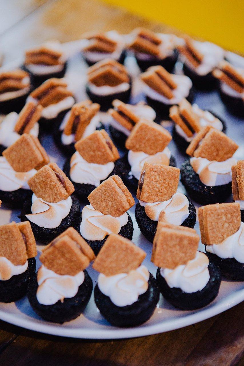 Food Network Magazine 10th Anniversary photo 5I9A9277.jpg