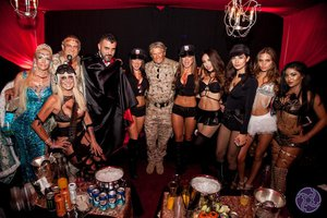 2016 Maxim Halloween Party photo vcsujp8gobf6z7o-31046-1620x1080.jpg