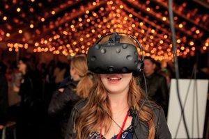 Virtual Reality Rentals photo 20180324-IMG_1351.jpg