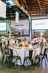 New Story Charity Gala photo GlowEvents_NewStoryNight_0069.jpg