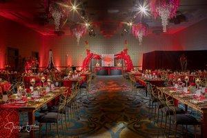 Texas Star Awards Event photo TSA2019-31.jpg