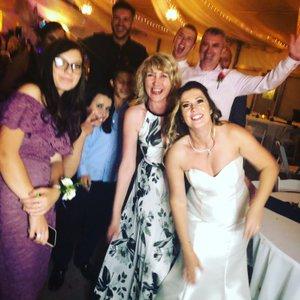 Leyjla and John Wedding—#LCJB2019 photo C61A8998-2240-42C1-A9F7-ADDDF9AC0E3A.jpg
