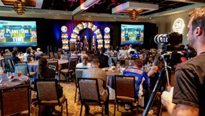 Multiple Events in Phoenix Arizona photo web-video-production-companies.jpg
