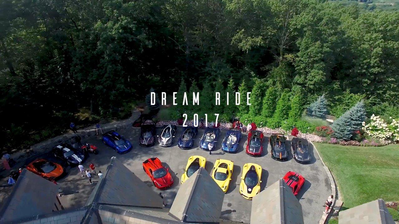 Dream Ride photo Screen Shot 2019-10-14 at 11.jpg