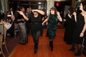 Holiday Corporate Party photo TinaB-171215-5391.jpg