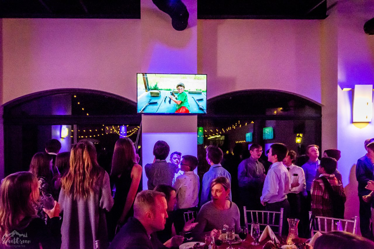 Sebby's Bar Mitzvah Party photo SweetGreenPhotographySebbysPArty-20.jpg