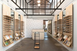 Warby Parker Flagship photo Warby Parker Pop-Up-2.jpg