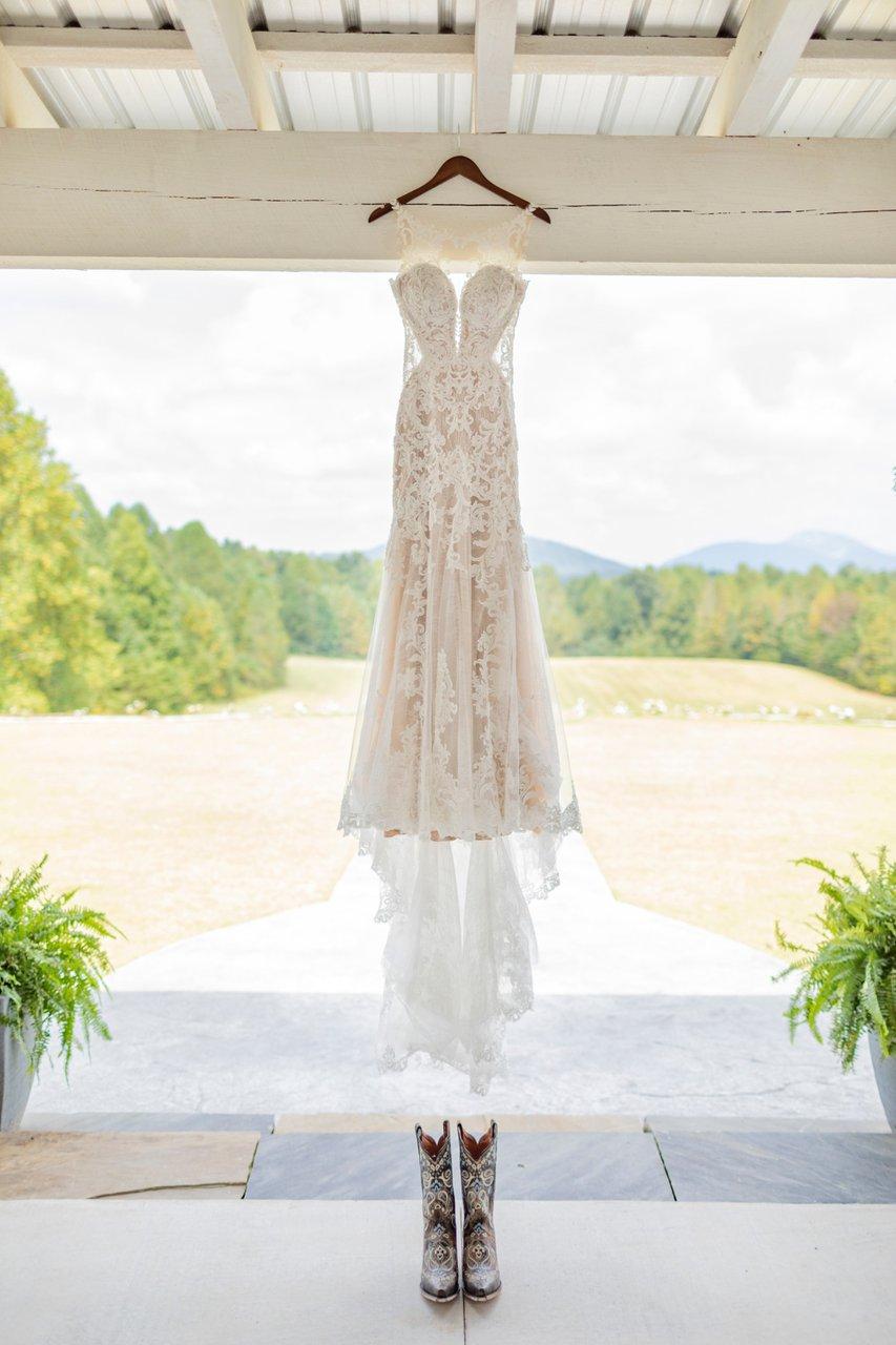Smith Wedding photo IMG_9960dress copy.jpg