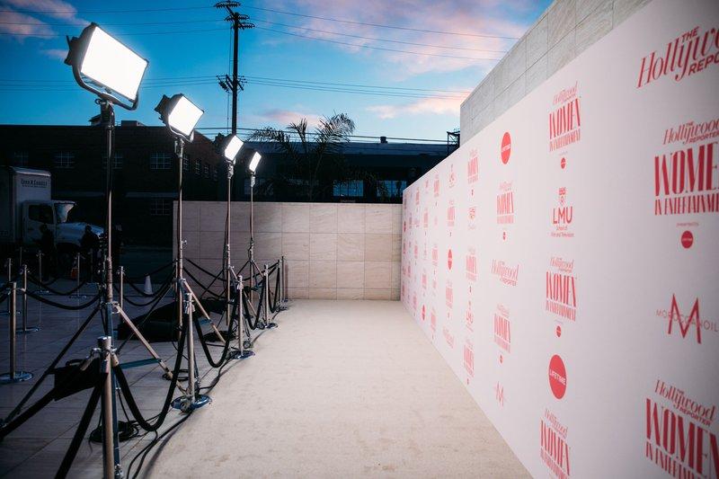 Women in Entertainment photo HollywoodReporter_WH19_00035.jpg