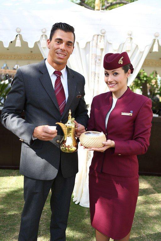 Qatar Airlines Activation photo QatarAirways-7888-XL.jpg