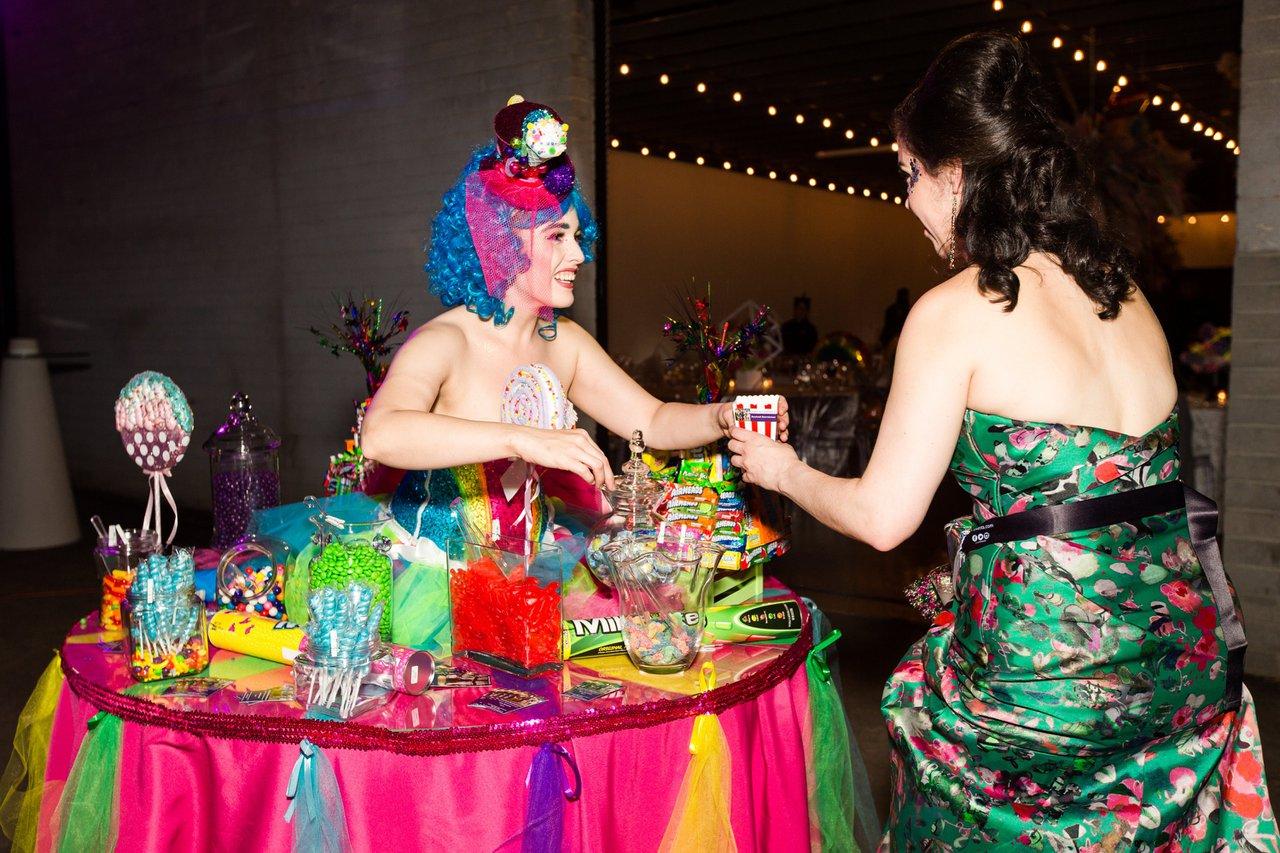 ILEA Into the Rainbow photo Zonies 2019-Main Gallery-0383.jpg