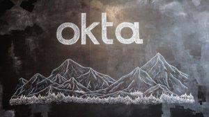 Okta Press Event photo final-DSC00117.jpg