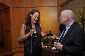 Israeli National Library Board Meeting photo dsc_0141_25250157627_o.jpg
