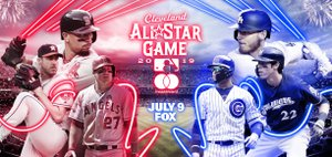 360 Video Booth - 2019 MLB All-Star Game photo MLB-Allstar-2019-small-2.jpg