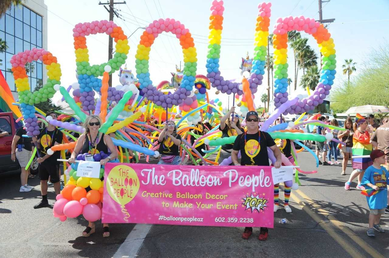 Phoenix Pride photo PRIDE THE ONE.jpg