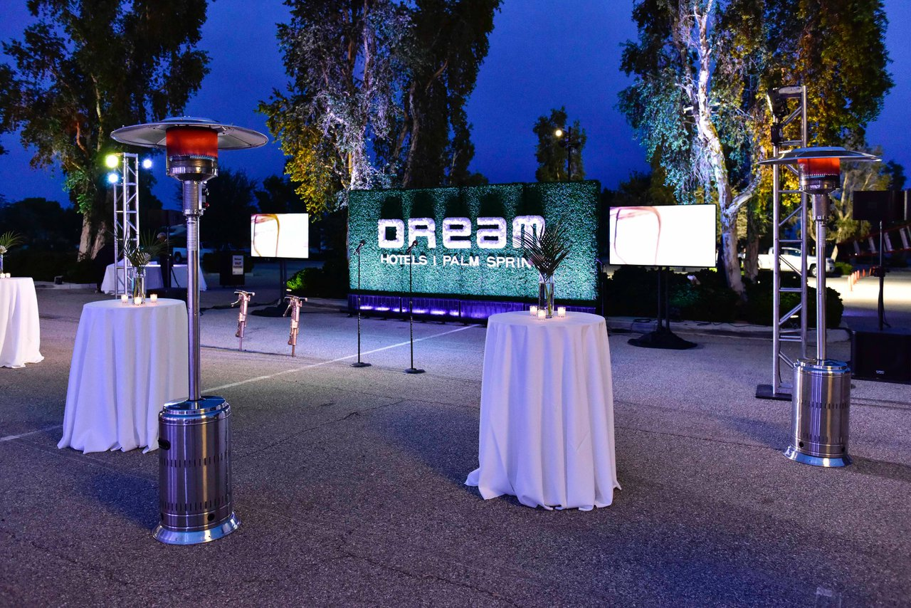 Dream Hotels/Palm Springs Groundbreaking photo 2.jpg