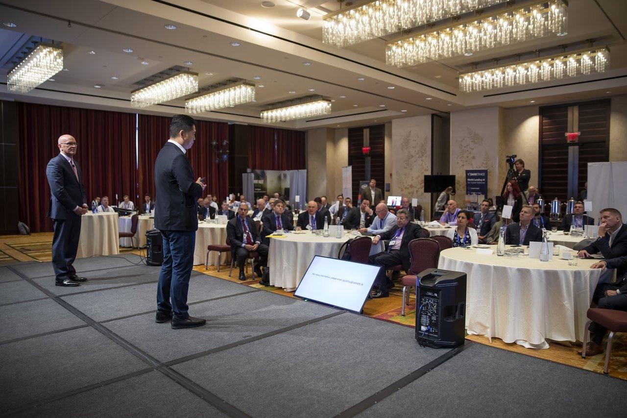 HMG Strategy Summit Boston 2019 photo LO_REZ_Q1A8934.jpg