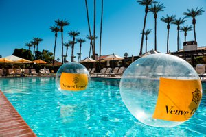 Veuve Clicquot X La Quinta Resort & Club photo VCLQ-318.jpg